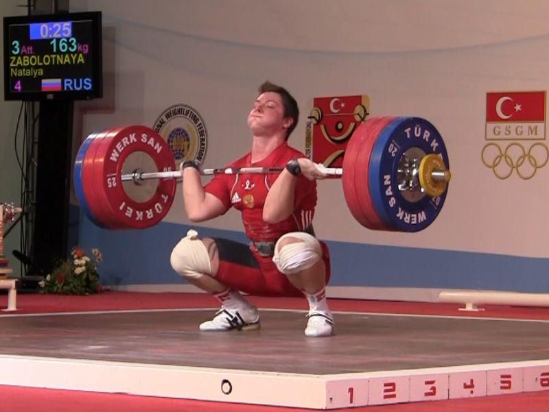 Gym Bag Contents Part 2  Supportive Equipment - Barbell Medicine a850fc768fb5b