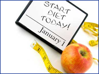 article-pic-new-years-resolution