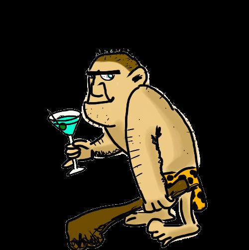 paleo_small