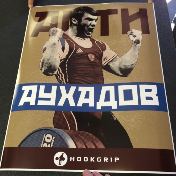 aukhadov-poster